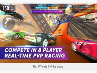 hot-wheels-apk