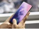 "Lolos ""Bend Test"", OnePlus 7 Pro Punya Bodi Solid"