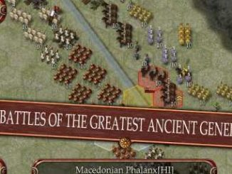 ancient-battle-apk