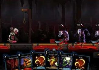 blood-card-apk