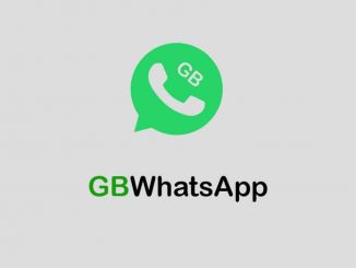 download-gb-whatsapp
